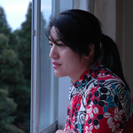 saito-hp.JPGのサムネール画像