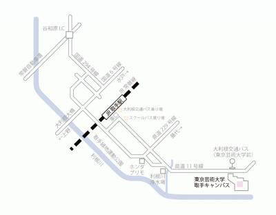 toridemap.jpg
