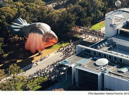 the skywhale.jpg
