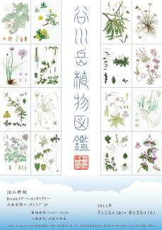 谷川岳高山植物図鑑.jpg