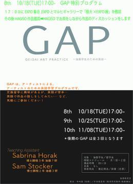 GAP8.jpg