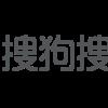 m-lab 東京藝術大学大学院美術研究科 壁画第一中村政人研究室